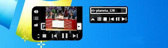 MediaPlayer RU