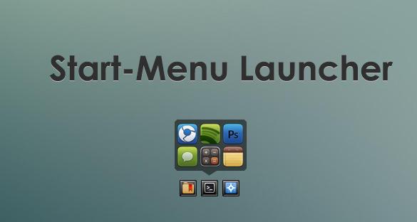 Start-Menu Launch