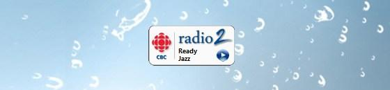 CBC Радио
