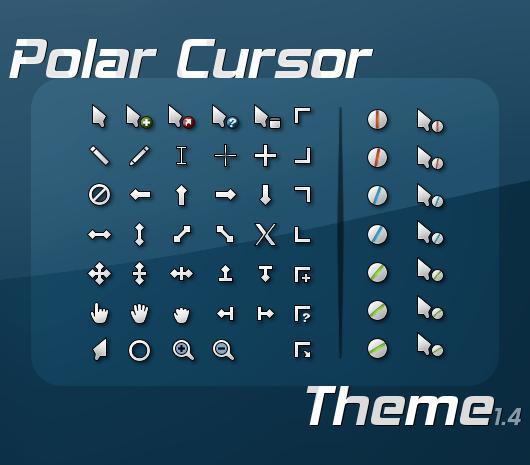 polar 1.4