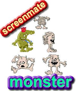Monster-sm
