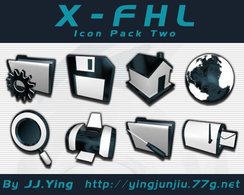 X_FHL_Icon