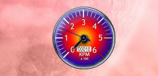 Workometer