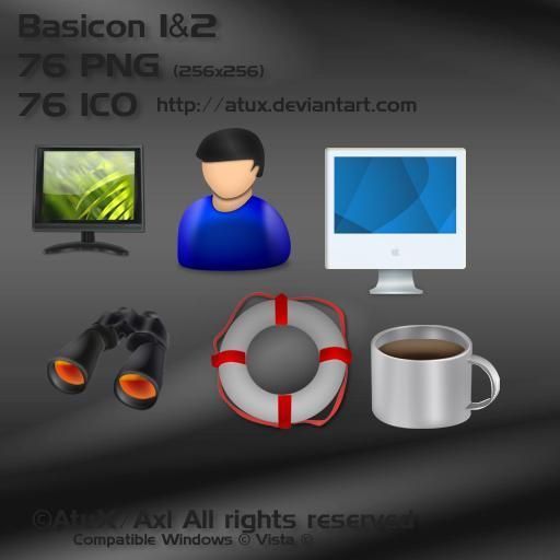 Basicone1_2