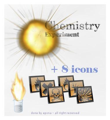 Chemistry_Experiment_2