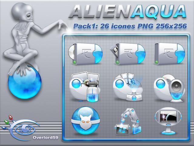 AlienAqua-Pack_1
