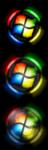 The Ultimate Windows Start Orb