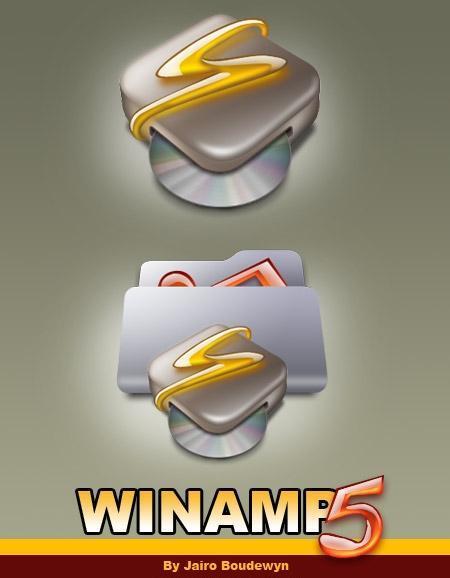 Weboso_winamp