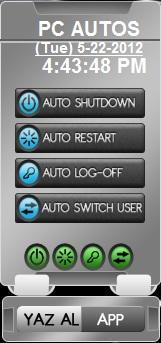 PC Autos
