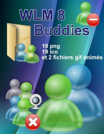 Wlm-8-buddy