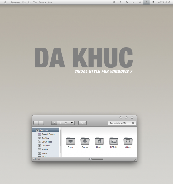 Da Khuc -uncompleted-