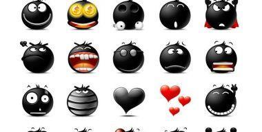 popo emotions_b