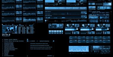 BlueVision V0.2 Alpha