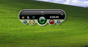 Silica MP3 Player