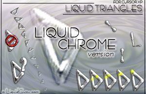 LiquidChrome