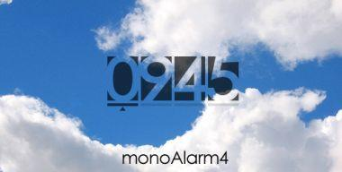 monoAlarm4