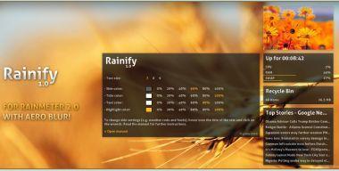 Rainify 1.0 Final