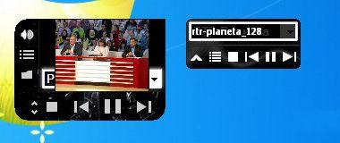 MediaPlayer RU
