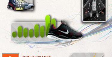 NikeAir