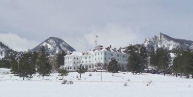 Отель Stanley