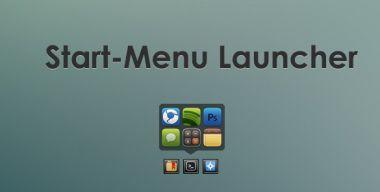 Start-Menu Launch