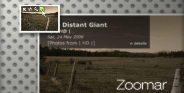 Zoomar