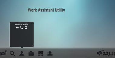 Work Utility – RESOURCES