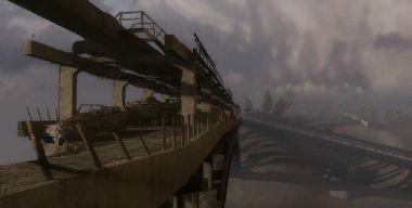 S.T.A.L.K.E.R. - Мост