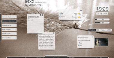 Iexx Pack