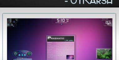 PRAGMATIC _Final Release