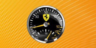 Ferrari CPU