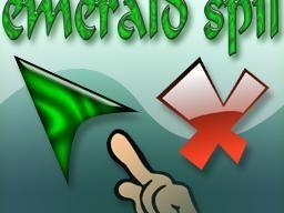 Emerald spil