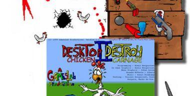 Desktop2 chicken destroy