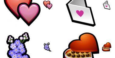 Valentine's Day '06