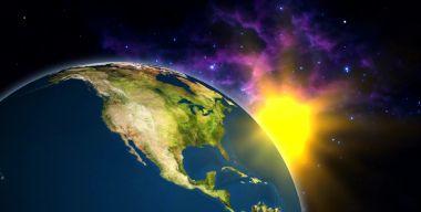 Земной сплав