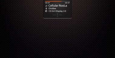 Cellular RooLa