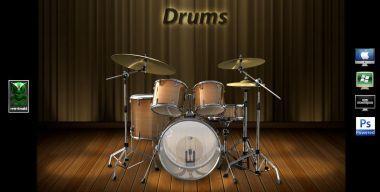 GB Instruments Series