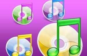 iTunesLustre