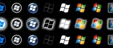 Windows Orb Pack 2