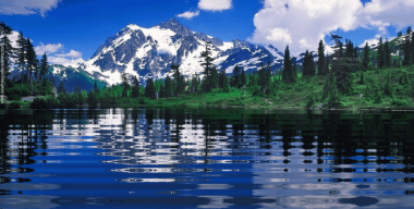 MountainLake02