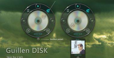 Guillen Disk