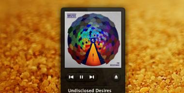 Desire Cad