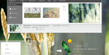 Gaia10
