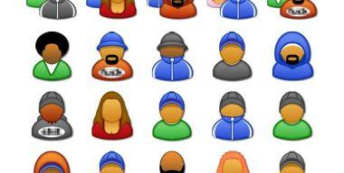 Urban PPL XP
