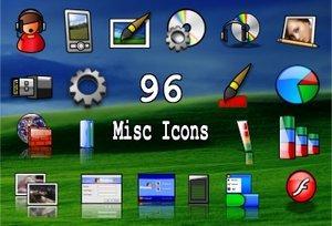 96misc_2006