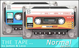 TheTape_Normal