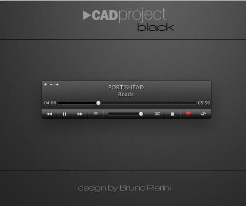 CADproject_black