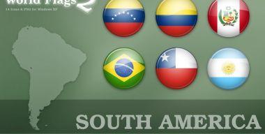 South_America