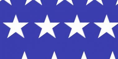 Парад звезд