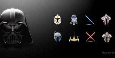 Starwars ic
